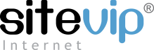 News Sitevip